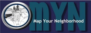 myn-logo