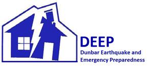 ESS-house-logo-1